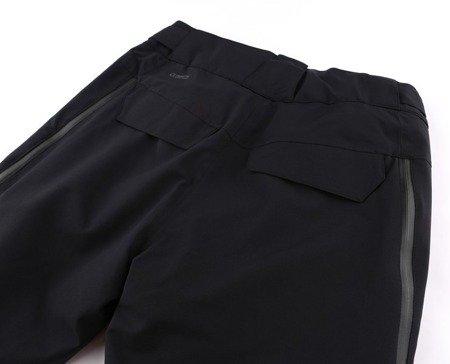 Spodnie damskie Hannah Tibi II