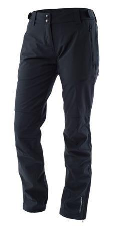 Spodnie damskie NorthFinder NO4283OR Holly