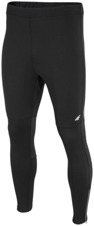 Spodnie męskie 4F T4L16-SPMF001