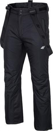 Spodnie męskie 4F T4Z16-SPMN001