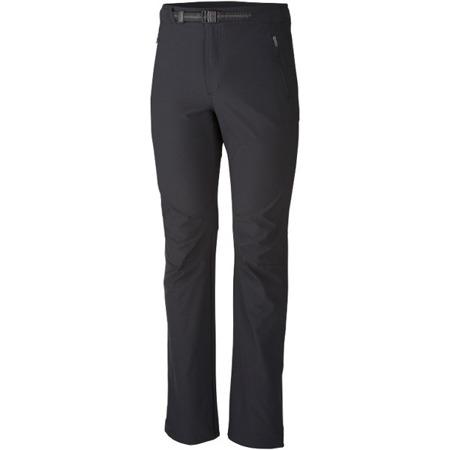 Spodnie męskie Columbia Passo Alto II