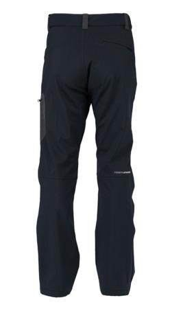 Spodnie męskie NorthFinder NO-3443OR Camren