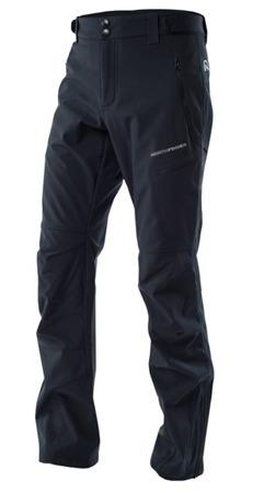 Spodnie męskie NorthFinder NO3283OR Holmfrid Z17