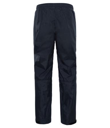 Spodnie męskie The North Face Resolve Pant