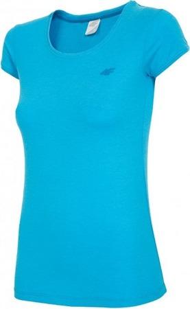 T-shirt 4F T4L16-TSD002