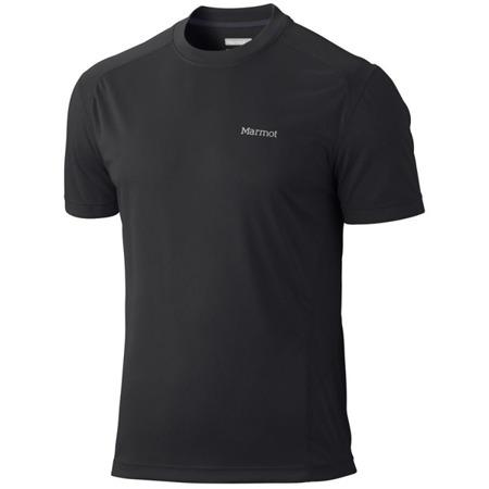 T-shirt Marmot Windridge SS 60390