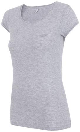T-shirt damski 4F H4Z17-TSD001