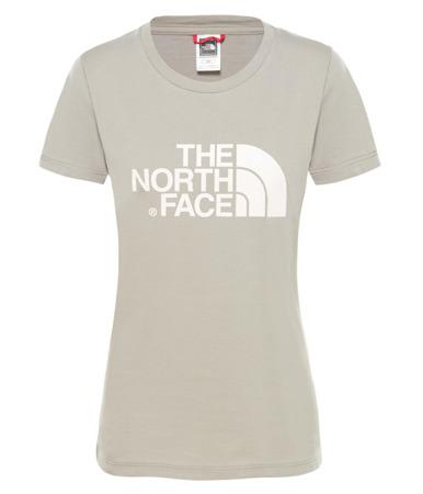 T-shirt damski The North Face Easy Tee