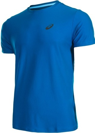 T-shirt męski Asics SS Top 134084