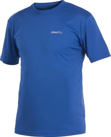 T-shirt męski Craft AR TEE 199205