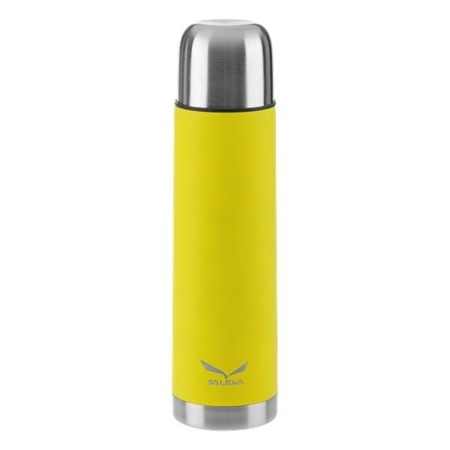 Termos Salewa Thermobottle 0,5L