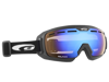 Gogle narciarskie Goggle H550-2