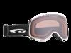 Gogle narciarskie Goggle H894-3