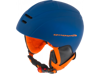 Kask narciarski Goggle S270-3