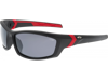 Okulary przeciwsłoneczne Goggle E111-2P