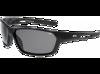 Okulary przeciwsłoneczne Goggle E136-1P