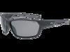Okulary przeciwsłoneczne Goggle E137-2P