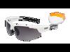 Okulary przeciwsłoneczne Goggle E865-3