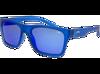 Okulary przeciwsłoneczne Goggle E888-2P