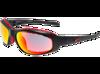 Okulary przeciwsłoneczne Goggle T433-2