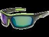Okulary przeciwsłoneczne Goggle T701-2P