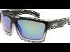 Okulary przeciwsłoneczne Goggle T930-2P